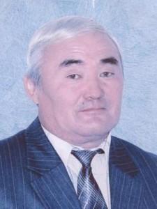 Директор школы Сиденов Иван Владимирович